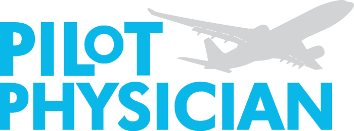 Pilot Physician - Dr Gilberto Munoz